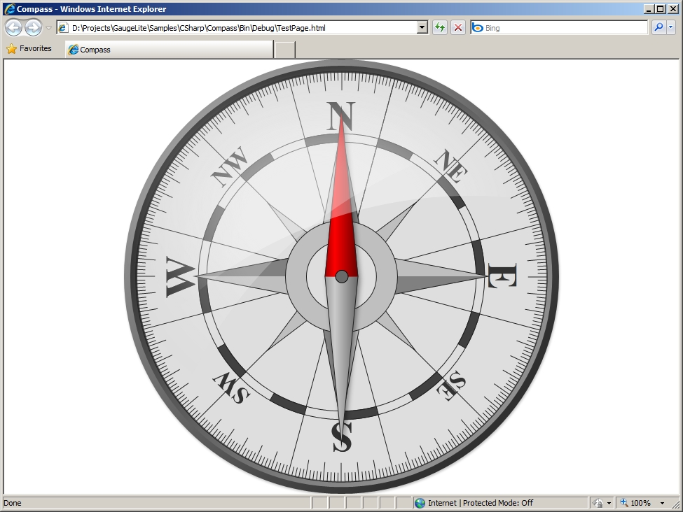 packlite_compass_gauge