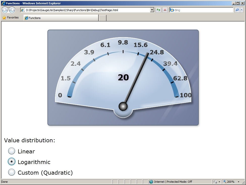 packlite_sample_functions_gauge