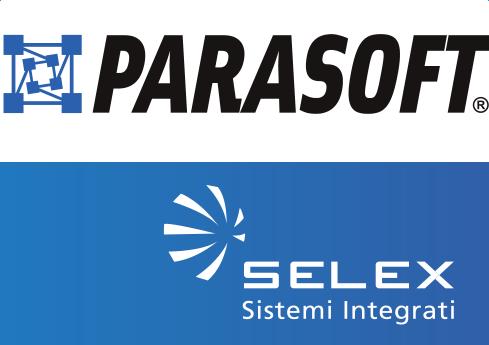 Parasoft开发测试案例:帮助SELEX公司提高效率与自动化缺陷预防