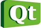 [资源]最全的Qt资料大全