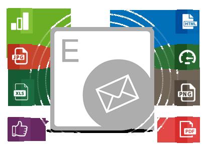 Aspose.Email