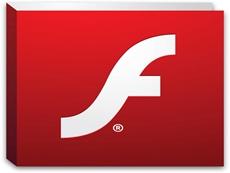 Microsoft推出适用于Win 8.1和Win10的KB 4010250 Flash Player更新