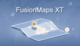 FusionMaps XT