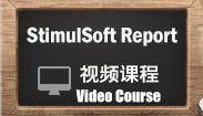 StimulSoft Report在线视频课程