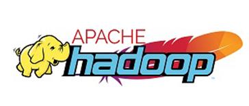 Hadoop系列视频