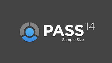 PASS系列视频