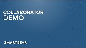 代码审查工具Collaborator入门教程