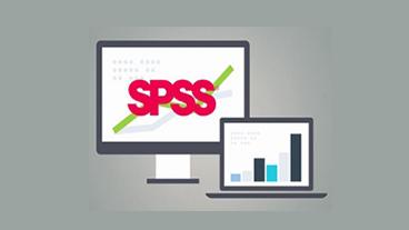 IBM SPSS Modeler基础视频教程