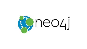 图形数据库Neo4j系列教程+案例演示
