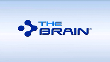 TheBrain系列视频