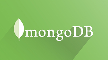 MongoDB数据库入门系列教程
