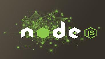 Node.js入门系列教程