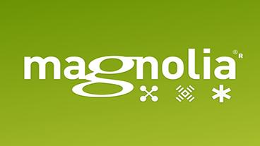 Web内容管理系统Magnolia入门教程
