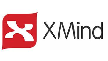 XMind思维导图软件入门视频教程