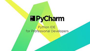 PyCharm入门视频教程