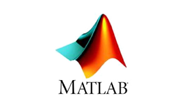 MATLABブNeuroSolutions入门教学视频