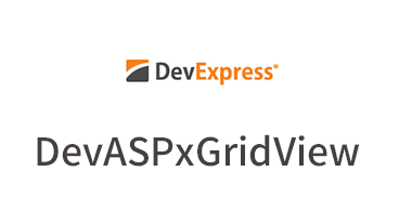 DevExpress ASP.NET官方视频课程