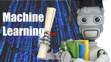 机器学习方法系列教程(中文字幕)
