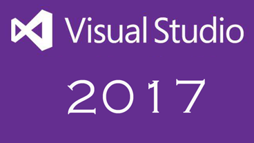 Visual Studio 2017版本更新视频