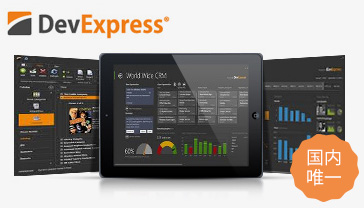 DevExpress企业定制培训