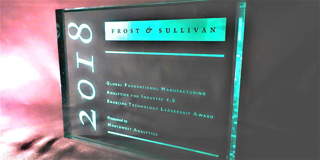 frost&sullivan2018-twitter.jpg