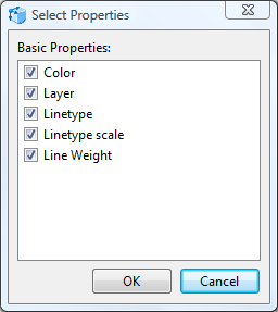 select_properties_9.png