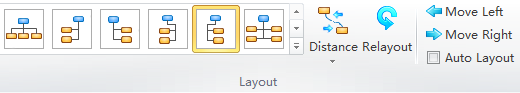 layout-tab.png