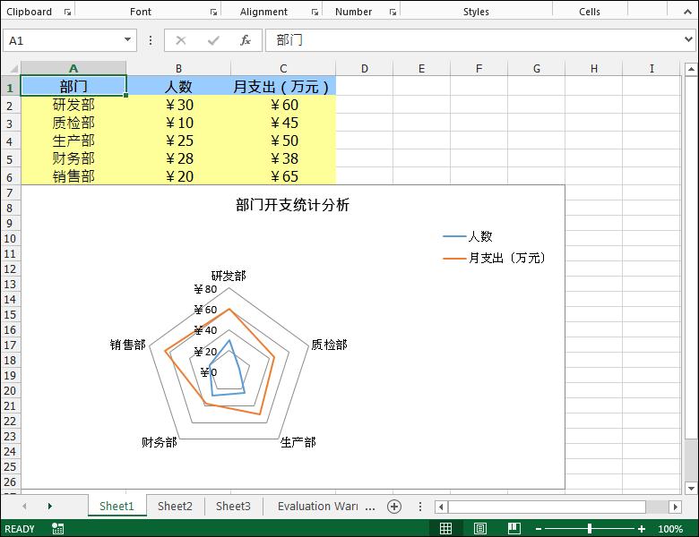 Create-Excel-Radar-Chart-in-C.png