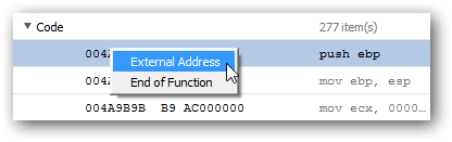 project_functions_menu3.png