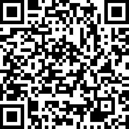 A953E115-D10C-47c1-84F8-199E44AE37FA.png