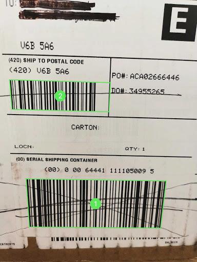 crossed-1d-barcode.jpg