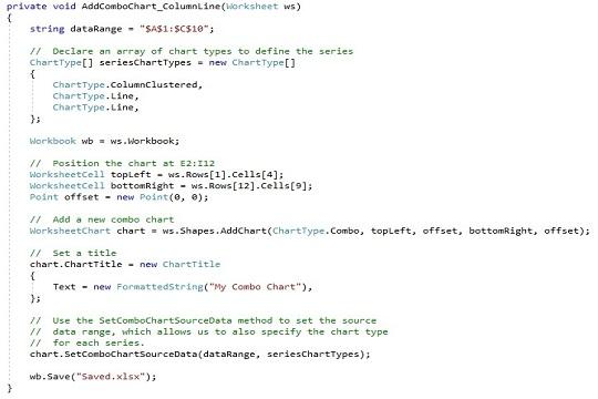 excel-combo-chart-code.jpg-1040x0.jpg