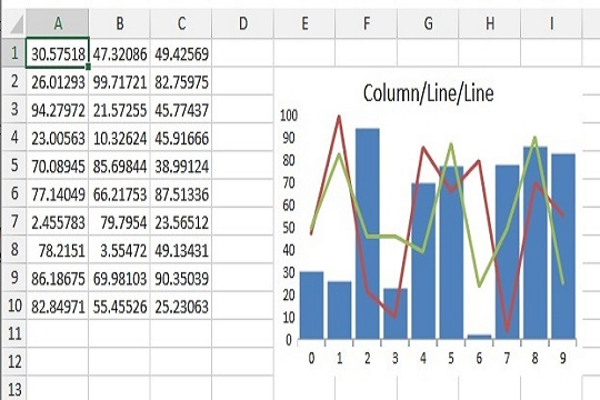 spreadsheet-combo-chart.jpg-1040x0.jpg