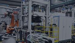 生產質量管控SPC