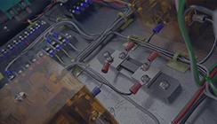 電氣設計軟件
