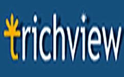 TRichView