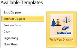 workflow-template.png