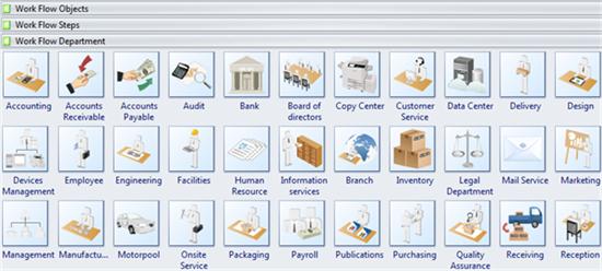 workflow-symbols.png