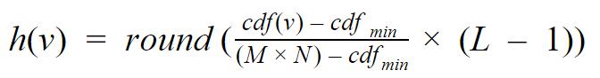 General-histogram-equalization-formula.png