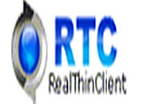 RealThinClient
