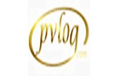 PV Logiciels