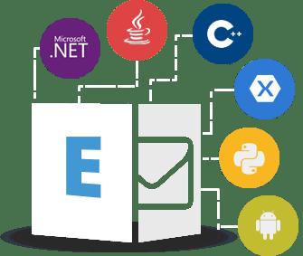 Aspose.Email for.NET v19.5