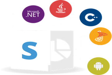 Aspose.Slides v19.5发布上线!开始评估PDF转换的时间花费