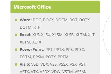 干净简便的HTML5文档查看器——GroupDocs.Viewer