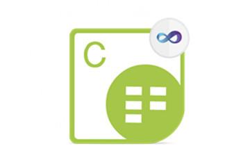 Aspose.Cells for .NET v19.6发布上线!支持绘图切片机功能!
