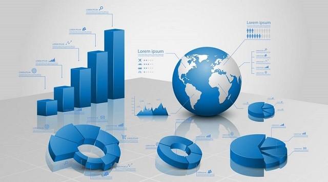 什么是最有价值的资源?未来数据资源将无可替代