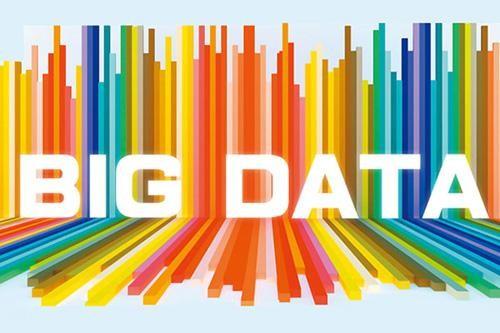 大数据对社会的影响有多大?这些行业已被重塑