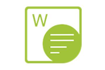Aspose.Words for .NET使用教程(十九):如何提取目录和设置导入格式选项