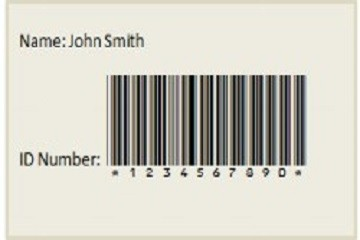 条形码的编码数据区分及使用建议