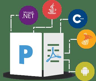 Aspose.PDF for .NET视频教程:向PDF添加表单字段